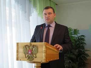 Александр Анатольевич Зверев