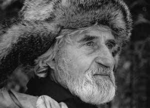Леонид Михайлович Гержидович
