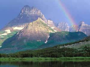 Тайна горы Каракан