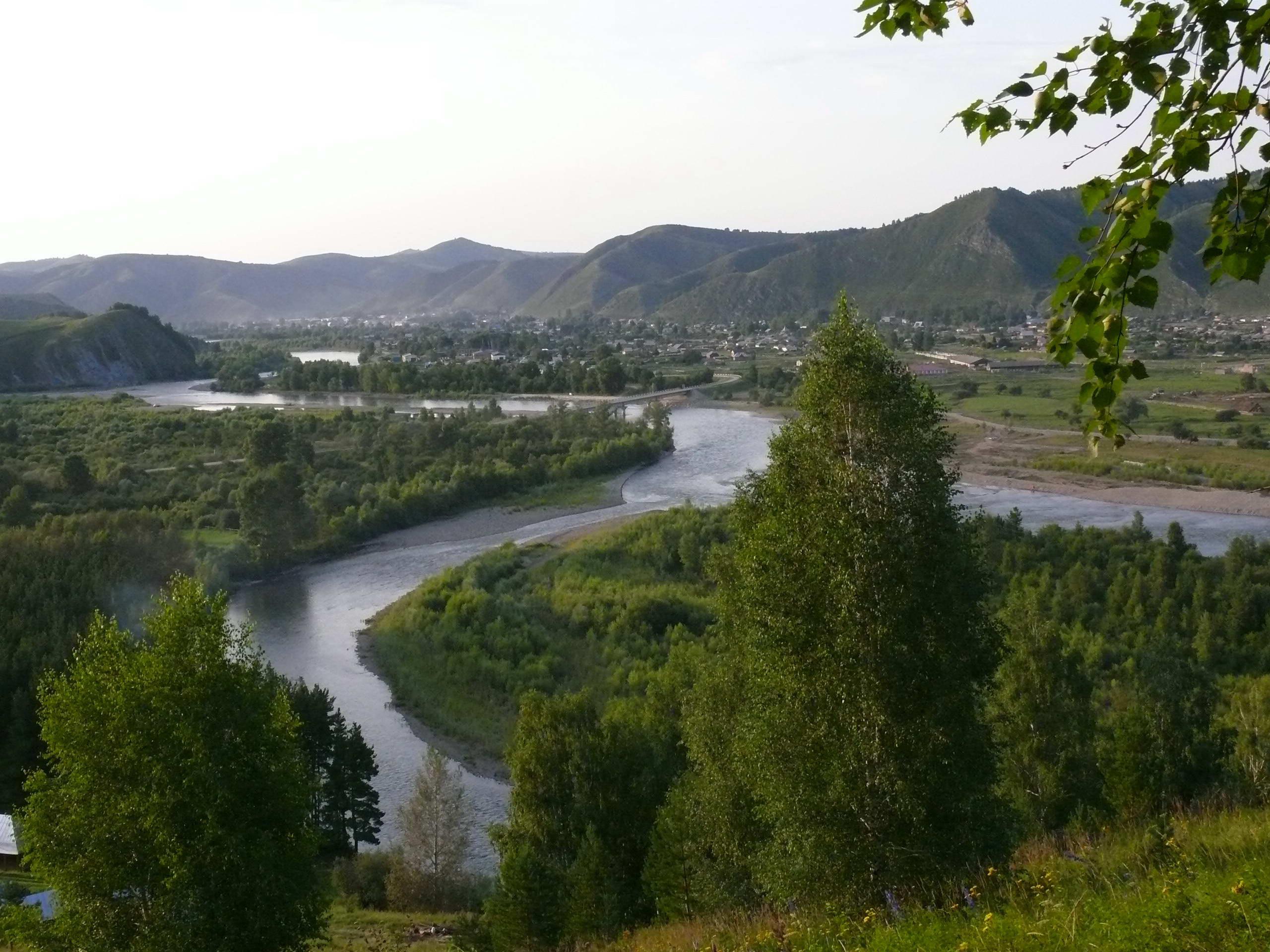 зелёных река чарыш алтайский край фото всегда действуют